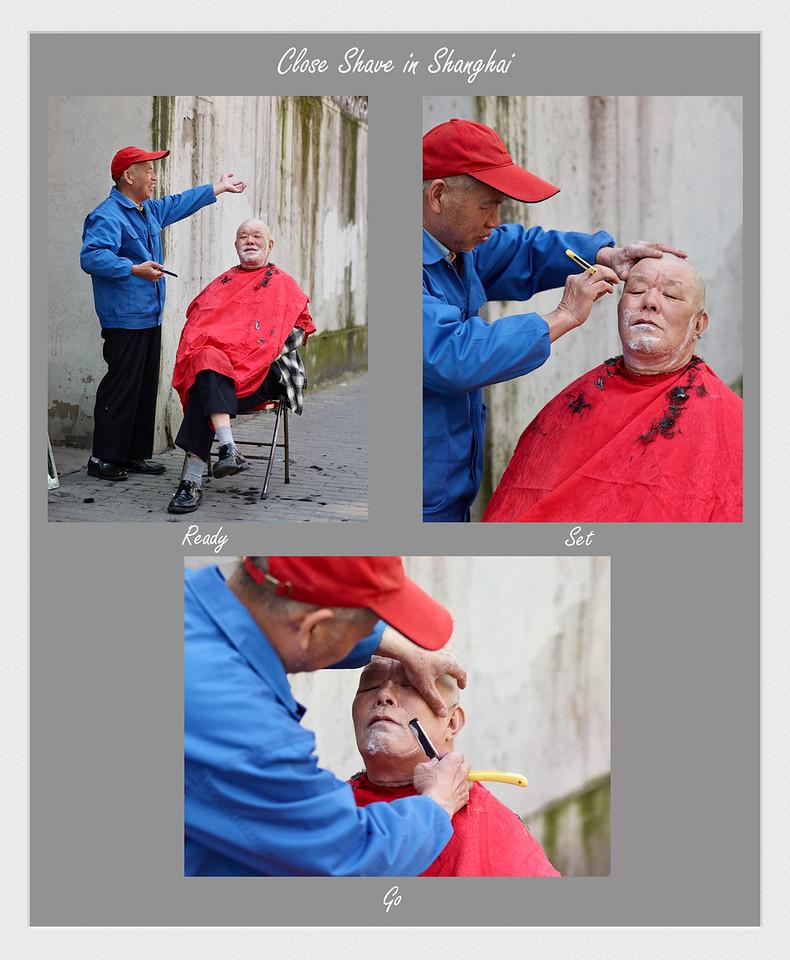 108) Barber CF0084023-24-2013