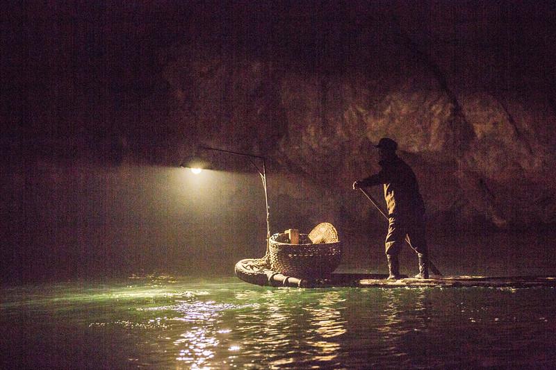 Fishing 1 599C4899