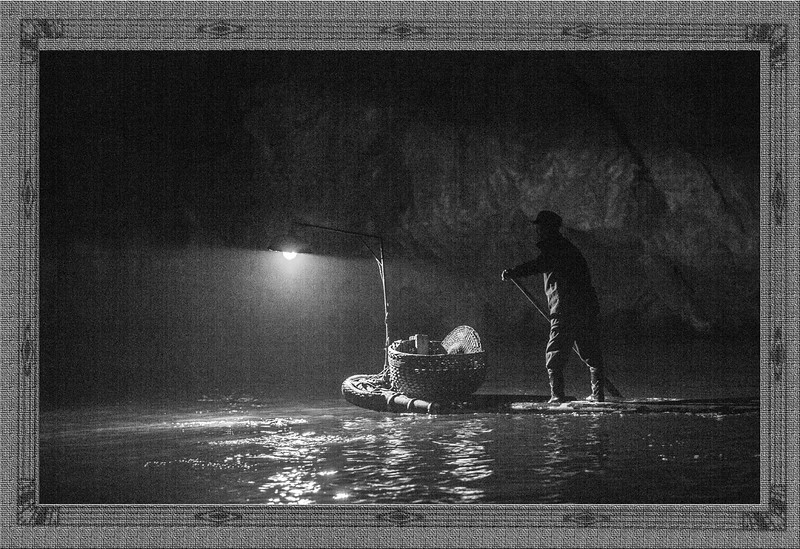 B&W Fishing 1