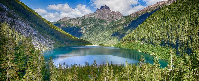 Landslide_Lake_40x20-1729_CK