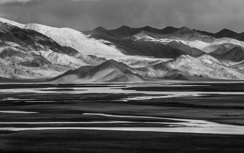 Ladakh - 2011