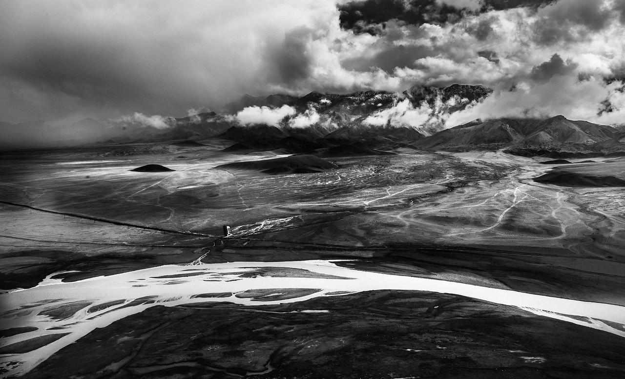 Ladakh - 2015