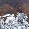 Over The South Rim
