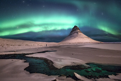 Viking Lights