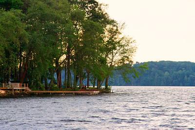 IMG#4709 Union Lake, Millville, NJ 2012