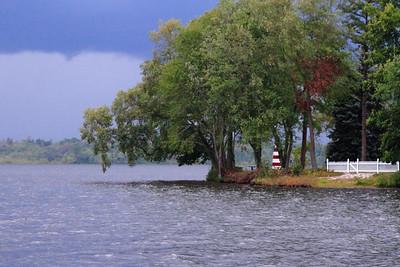 IMG#4738 Union Lake, Millville, NJ 2012
