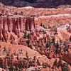 Bryce Canyon , AZ