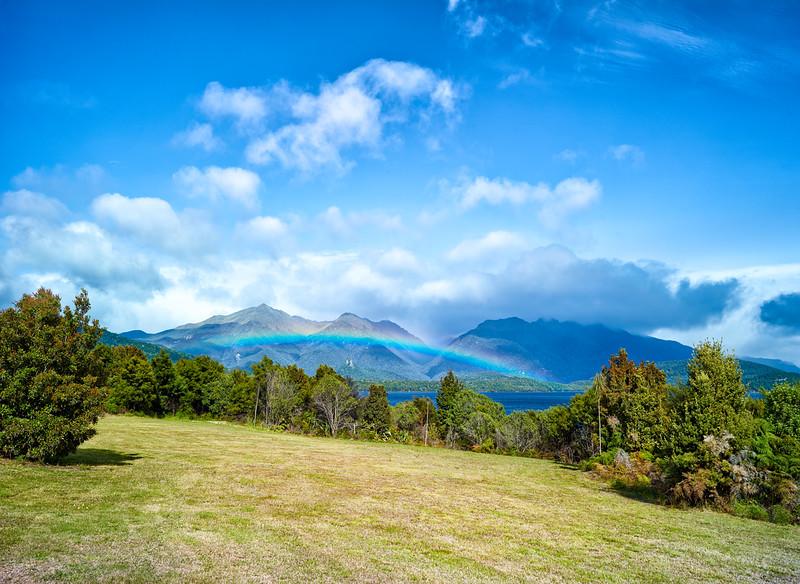Rainbow 2 CF0079703
