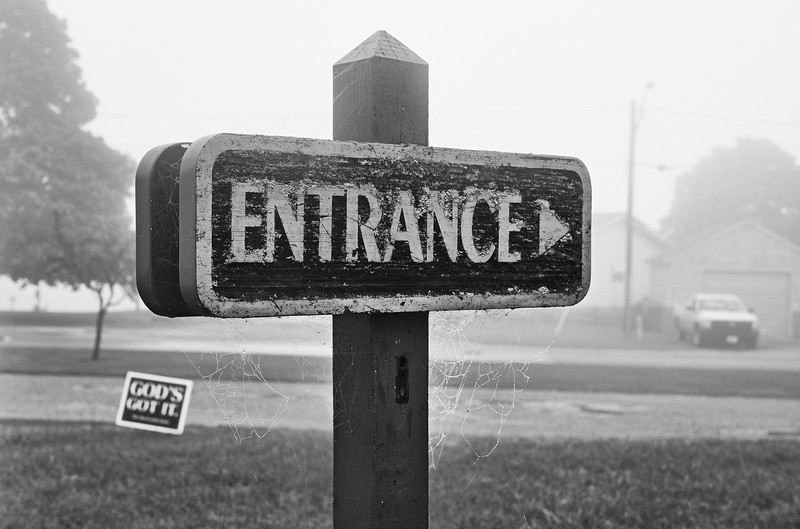 Enter!!!!