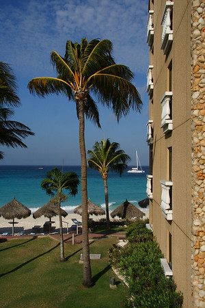 IMG#8923 Casa Del Mar, Aruba - 2009