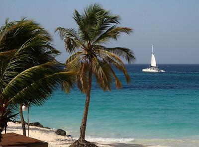 IMG#8924 Casa Del Mar, Aruba - 2009
