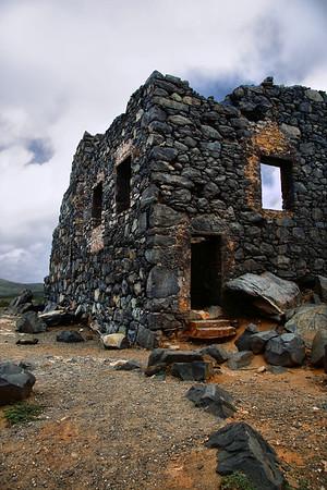 IMG#9113 Western end of Aruba-Rock Fortress