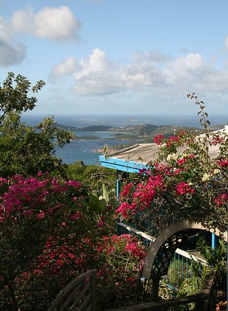 IMG#300A St. Thomas, Virgin Islands