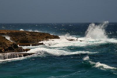 IMG#0994 Western tip of Aruba-2010