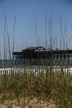 "IMG#0033  ""Surfside Pier""...South Carolina 5/10/10."