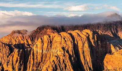 snow-canyon-landscapes-16
