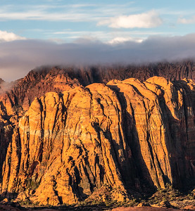 snow-canyon-landscapes-16-2