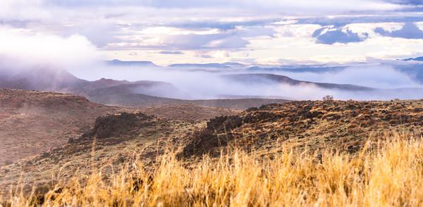 snow-canyon-landscapes-34