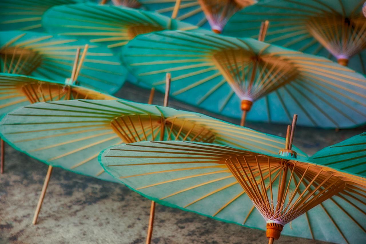 3) Umbrellas_MG_8596