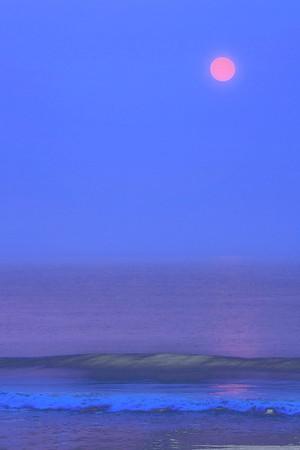 awn Virginia Beach