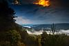 Pipestem Valley Photo