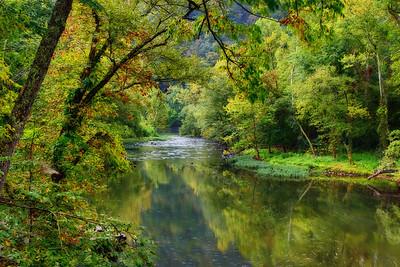 New River Photo