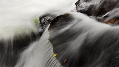 Dunlop Creek Photo