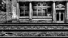 National Bank of Thurmond Photo