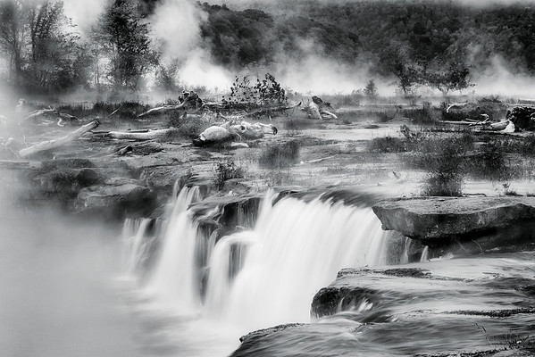 West Virginia-Fall-06