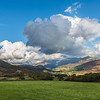 Duddon Valley - The Summer version