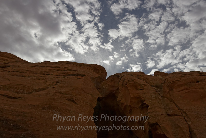 Arizona_Trip_Day_2_Antelope_Canyon_RRPhotos_IMG_0618
