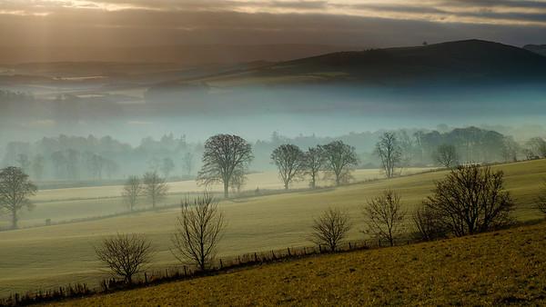 Scotland_Dec16_036