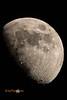iss moon transit 05232018 v2-Edit-Edit