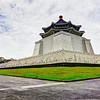 The National Chiang Kai-shek Memorial Hall