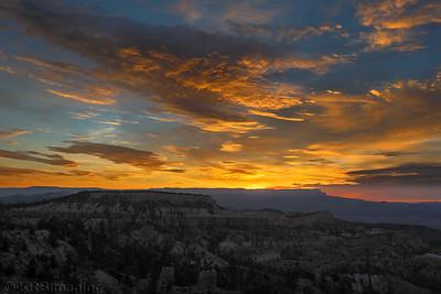 Bryce Canyon, UT 2