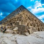 UNESCOtravelers Photography's photo