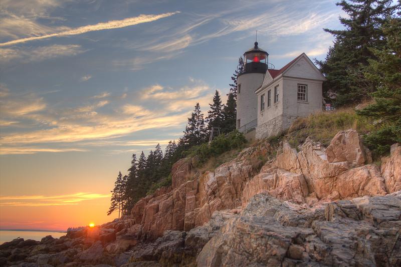 Lighthouse_Sharp