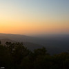 Shenandoah Mountains, VA