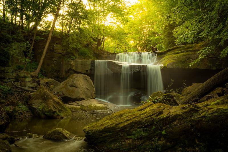 Chagrin Falls | Ohio