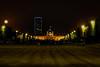 2014_05_15 - XOM Europe-360PM-HDR-Edit