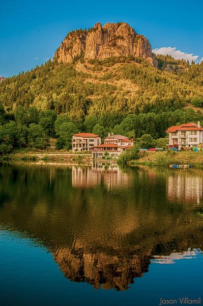 Smoylan, Bulgaria