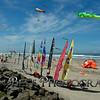 Rockaway Beach Kite Festival #3345