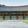 Independance Shrine