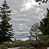 2011_Tahoe-277