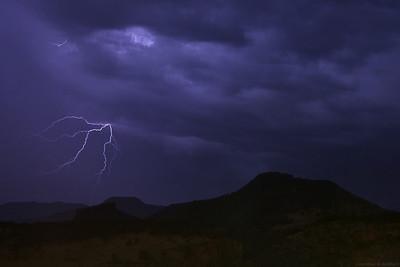 Lyons Lightning