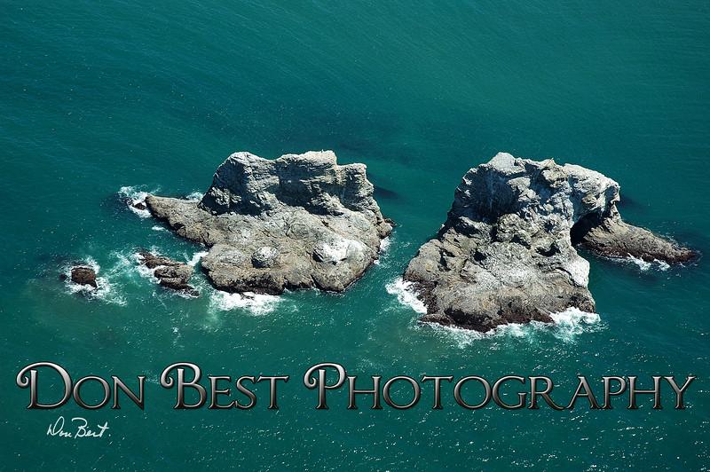 Twin Rocks Backside #6646PSN