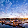 lr sunset 1 IMG_0392