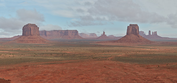 MonumentValley-Panorama1-9