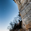 Starved Rock State Park,IL