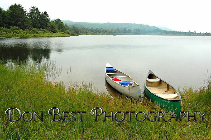 Lake Lytle Canoes #0072